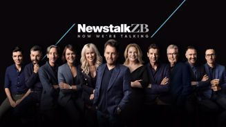 Radio ratings: Newstalk ZB closes out 2019 on a high