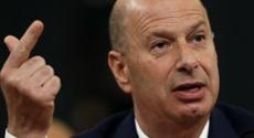 US Ambassador to EU says there was 'quid pro quo' involving Ukraine