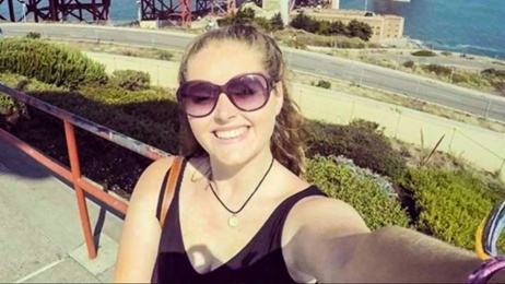 Jack Tame: Grace was special, but her murder is shamefully familiar