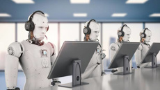 Paul Stenhouse: Outsourcing the fine print to robots
