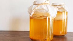 Fermented foods can cause serious health issues like migraines and infections. (Photo / 123RF)