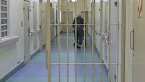 Human rights lawyer celebrates reverse of prisoner voting ban