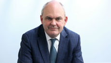 Steven Joyce disagrees with John Key on moving Auckland's port