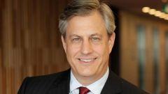 Westpac CEO Brian Hartzer. Photo / File