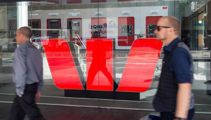 Westpac in damage control after money laundering scandal