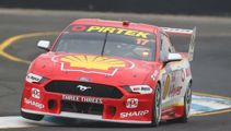 Martin Devlin: Auckland missing out on Supercars for selfish reasons