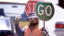 Why lollipop workers across the ditch could soon earn $190k
