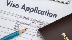 Immigration representatives say bureaucratic tactics are being used to slow down residence processing. Photo / 123rf