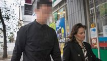Labour Party camp scandal: No conviction for assault after sex charges dropped