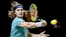 Martin Devlin: Endless tennis action making the game boring