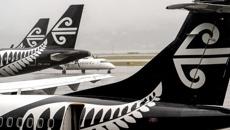 Air New Zealand staff hilariously troll 'racist' customer on social media