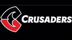 Perspective with Heather du Plessis-Allan: Crusaders' made the right decision