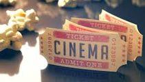 Film review with Francesca Rudkin: Frozen 2