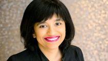 Nalini Singh: Legendary Kiwi author releases new book