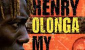 Henry Olonga: I would do the same protest again tomorrow
