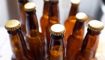 Janet Thompson: How to tell someone they have a drinking problem?