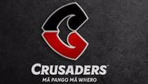 Mike Hosking: There was no mood to change Crusaders name