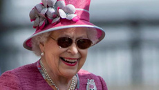 Kate Hawkesby: The Queen reportedly will retire soon - who can blame her?