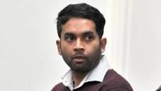 Details of further crimes around Venod Skantha revealed