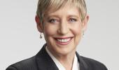 Mayor Lianne Dalziel on rebranding the Crusaders