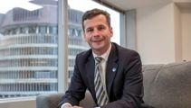 David Seymour blames rushed legislation for gun buyback breach