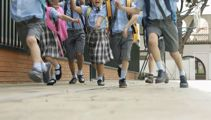 Local company pushes for ethical school uniforms