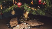 Tom Hartmann: Should we stop giving gifts this XMAS?