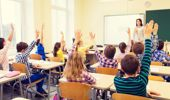 Paul Ferris: State integrated schools threaten court action against government