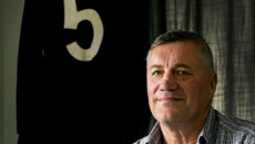 Dr Michael Buckland: Former top All Blacks donate brains for research