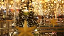 The Panel: Christmas work parties - do you really enjoy them?