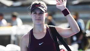 Karl Budge: We go above and beyond to lure superstars to the ASB classic