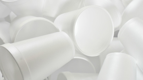 Rachel Barker: Plastics New Zealand boss says we need to be smart about how we use plastic