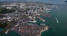 Barry Soper: Auckland Port relocation decision could be a coalition breaker