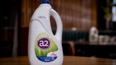 Michael Midgley: A2 Milk shareholders concerned following Chief Executive's departure