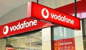 Over the next two to three years, Vodafone NZ plans to have 1500 cell sites upgraded to 5G. Photo / NZ Herald
