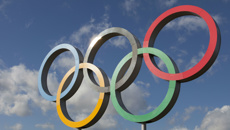 Australia first country to bid for 2032 Summer Olympics