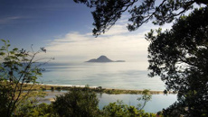 Judy Turner: Whakatane's mayor confident town can recover from expected loss of tourism