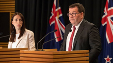 Government to borrow $19 billion to spend $12 billion on infrastructure