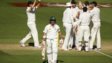Martin Devlin: Black Caps - Australia series should be an enthralling event