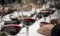 Millennials behind increase of organic and vegan wine sales