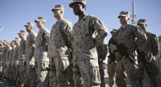 Documents reveal US officials failed to tell the truth about Afghanistan war