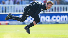 Gary Stead: Lockie Ferguson to make test debut for Black Caps in Perth
