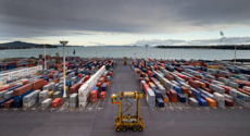 HDPA: Why it's a good we're getting another Auckland Port report
