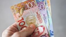 Jordan Williams: Taxpayers Union rich list shows $62 million paid to 140 public sector CEOs
