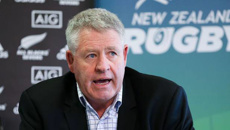 Steve Tew: All the winners from the 2019 New Zealand Rugby Awards