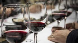 Michael Cooper: Best wines to drink this summer