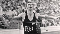 'Greatest athlete NZ has had': Sir Peter Snell dies at 80