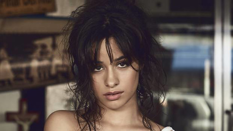 Music review: Camila Cabello's new album