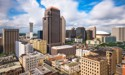 New Orleans crippled by ransomware attack