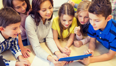 Sarah Alexander: Child Forum calls for new rules around teachers and social media